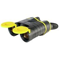 Binoclu Pulsar Expert VM Marine, 8x - 40 mm, rezistent la soc si apa