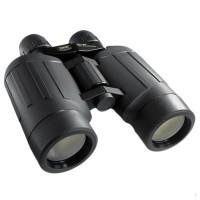 Binoclu Yukon NRB, 30x50, compact, lentila anti-reflex