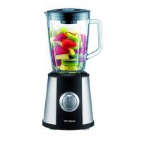 Blender Pro Mix Trisa, 1,5 l, 500 W