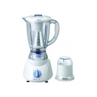 Blender multifunctional VC996