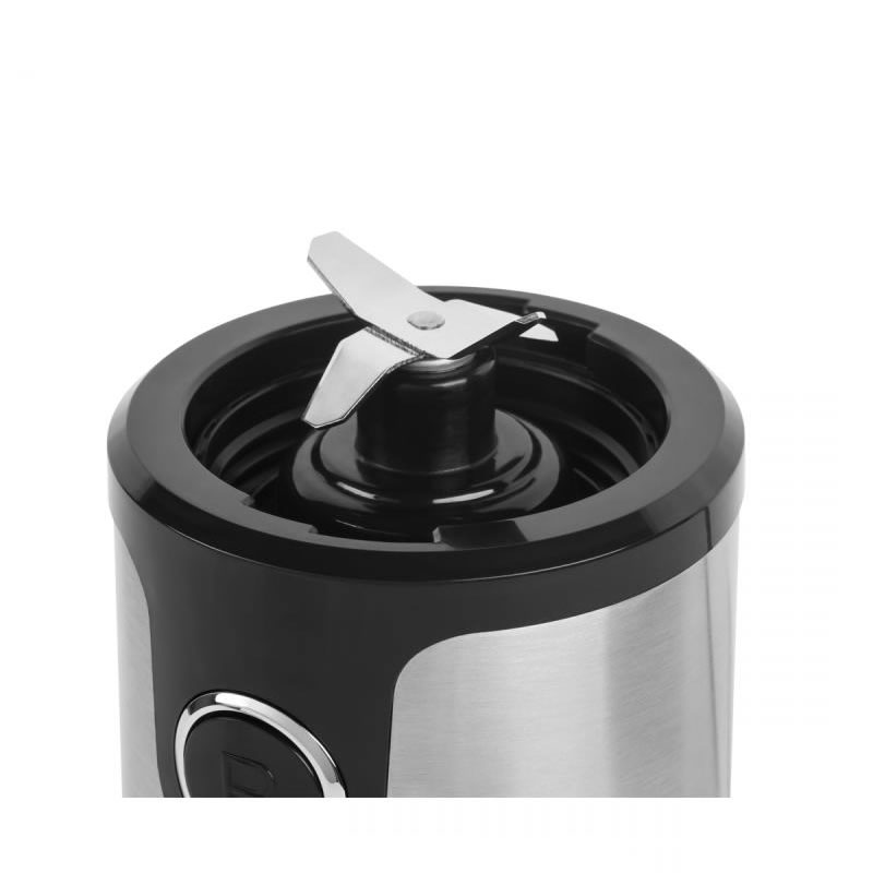 Blender pentru smoothie TEESA TSA3535, 2 cani, putere 300 W