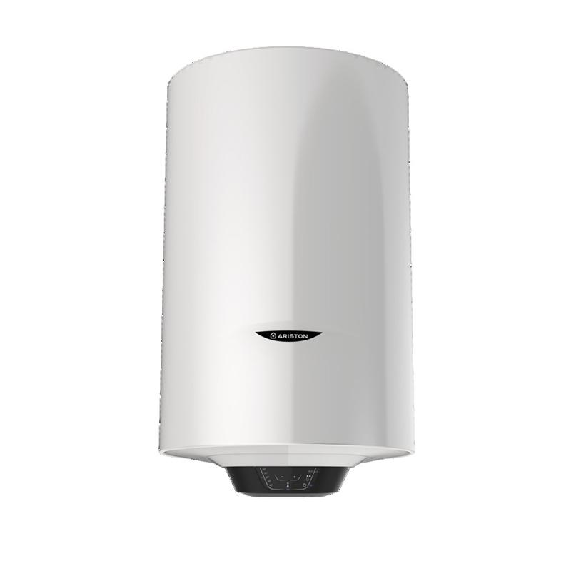 Boiler electric Ariston Pro Eco, 1800 W, 80 l, 8 bar, Alb shopu.ro