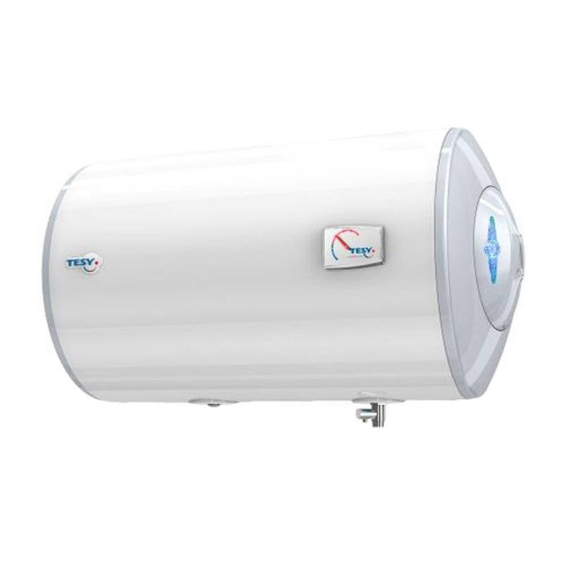 Boiler electric Tesy BiLight, 2000 W, 0.8 Mpa, 80 l, 46 x 78 x 44 cm, 8 bar, termostat ajustabil, Alb 2021 shopu.ro