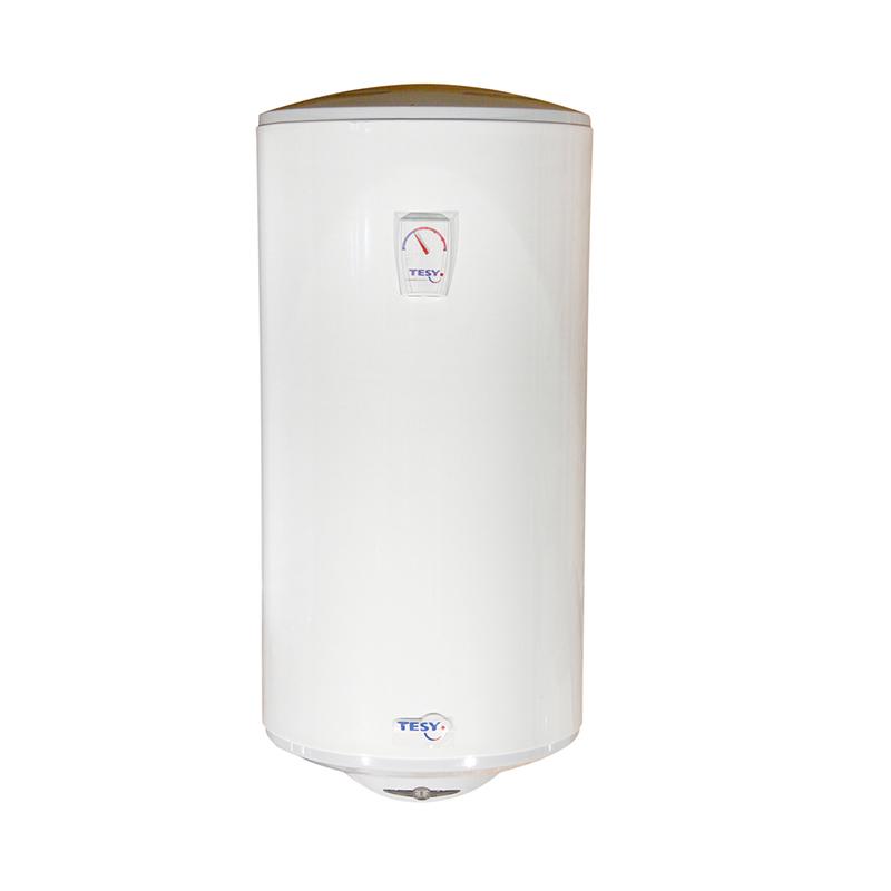 Boiler electric Tesy BiLight, 2000 W, 100 l, 98.5 x 44 x 46.7 cm, 8 bar, Alb shopu.ro