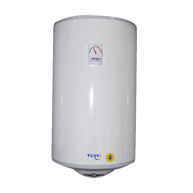 Boiler electric Tesy BiLight, 2000 W, 82 l, 84.5 x 44 x 46.7 cm, 8 bar, Alb shopu.ro