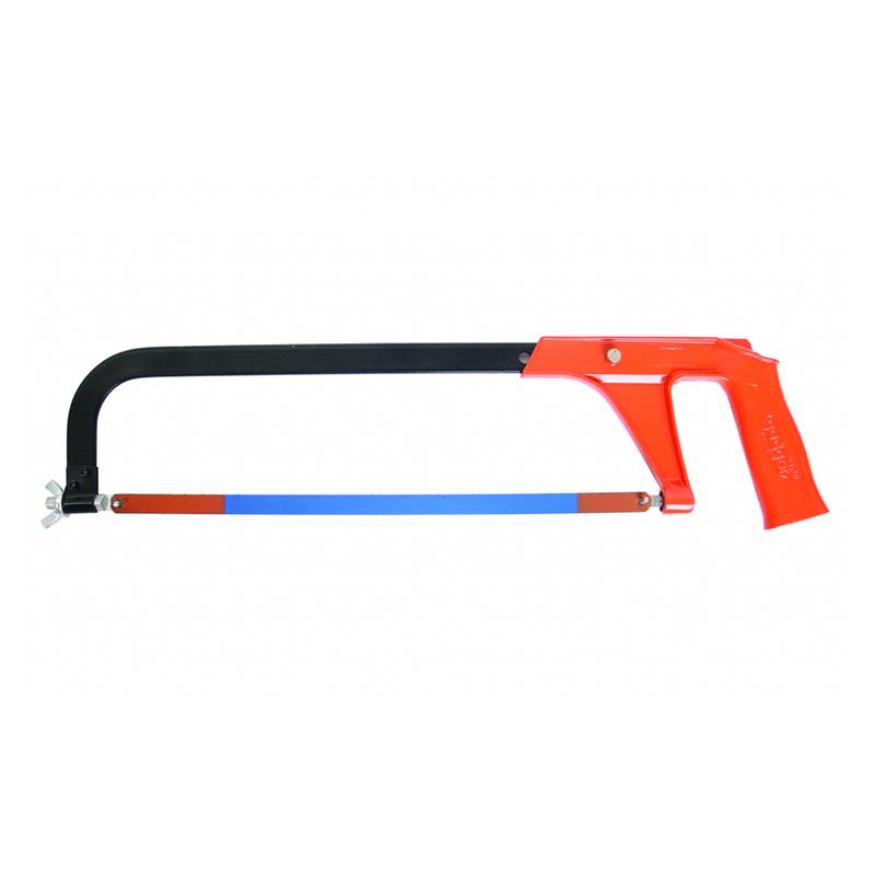 Bomfaier Gadget, 300 mm, maner metal 2021 shopu.ro