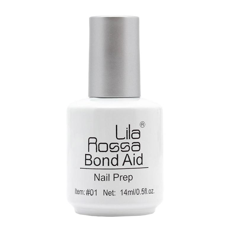 Bond Aid Lila Rossa, 14 ml 2021 shopu.ro