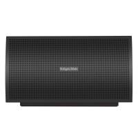 Boxa Bluetooth KrugerMatz Infinity, 2 x 15 W