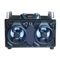 Boxa bluetooth Ailing UF-5703-DT, USB, telecomanda inclusa