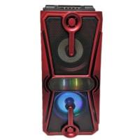 Boxa bluetooth DWQ-3, radio FM, telecomanda inclusa