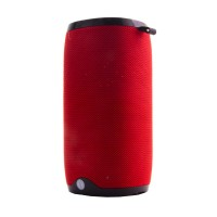 Boxa bluetooth Portabl E12 MINI, 12000 mAh, suport card SD