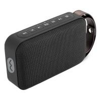 Boxa portabila Bluetooth ECG, 15 W, 4400 mAh, Radio FM, IPX4, USB, microfon