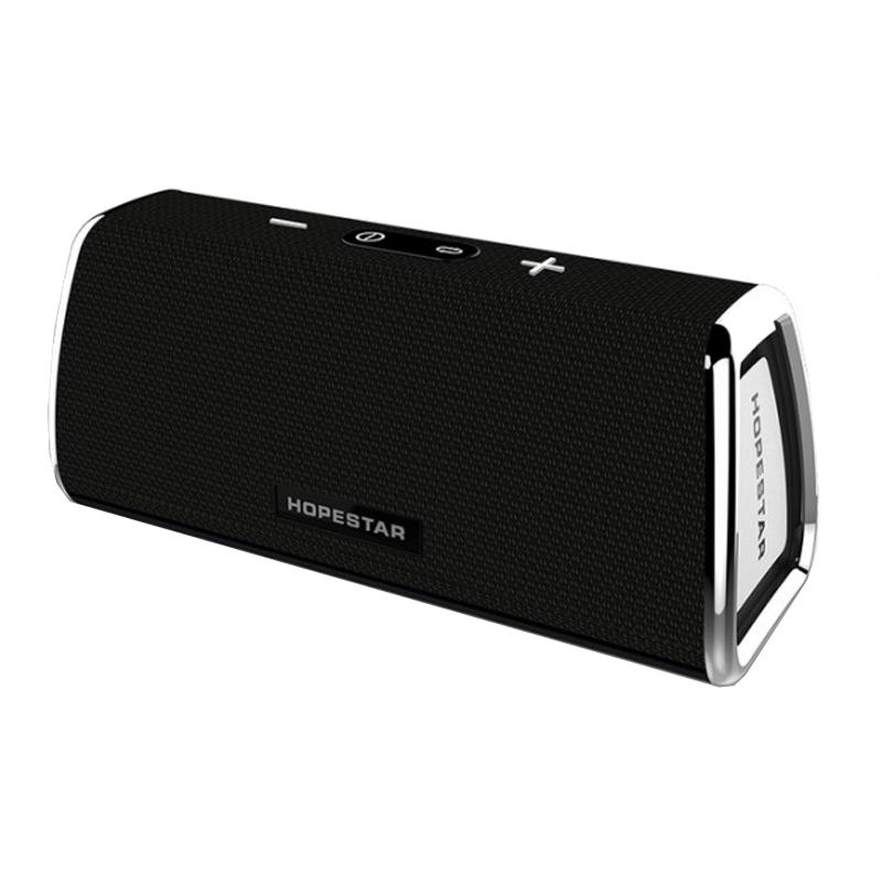 Boxa portabila bluetooth Hopestar H23, USB, functie baterie externa