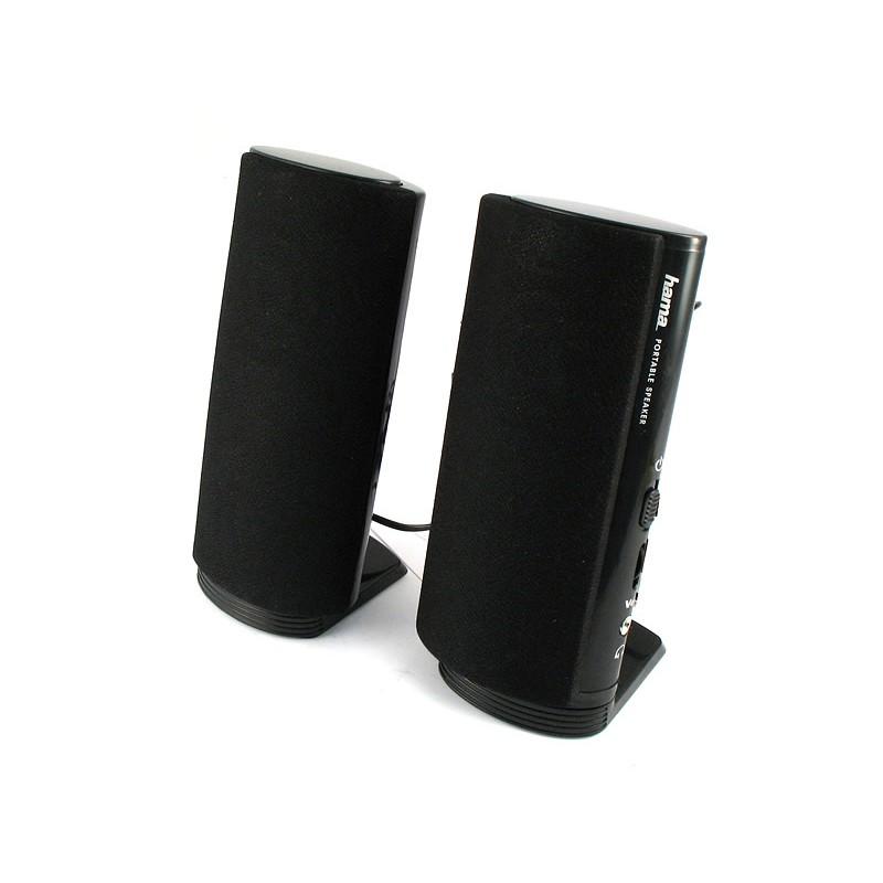 Boxe PC LS150 2021 shopu.ro