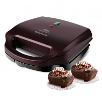 Aparat negrese Brownie & Co Taurus, 700 W