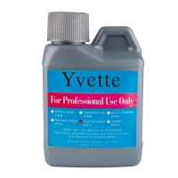 Brush Cleaner Yvette, 120 ml