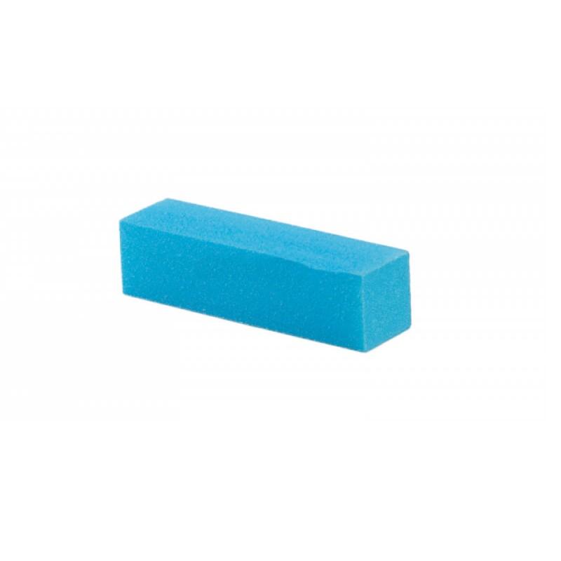 Buffer albastru CBB10