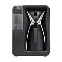 Cafetiera Bistro Black Bodum, 1,2 l, 1450 W, Negru