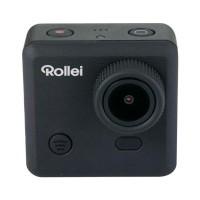 Camera actiune 400 Rollei, 3 MP