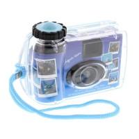 Camera foto subacvatica Aqua Cam, 24 cadre