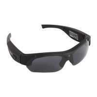 Camera actiune tip ochelari Rollei, waterproof