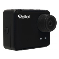 Camera actiune S50SKI Rollei, 14 MP, full HD