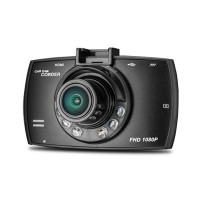 Camera auto DVR, full HD, ecran 2.7 inch