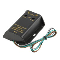 Atenuator semnal audio Fixapart, 50 W, mufe RCA