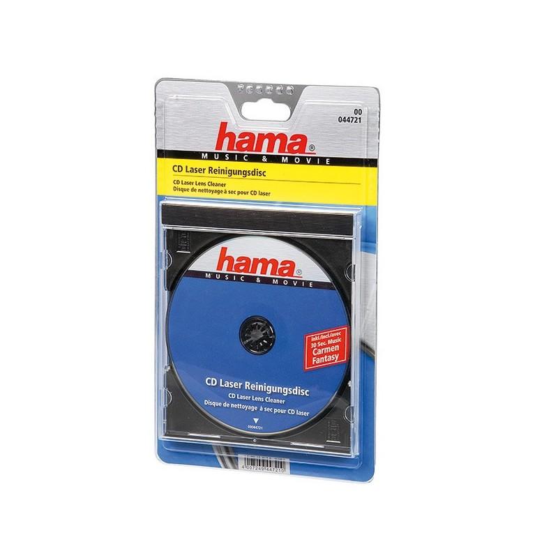 CD Cleaner 44721 2021 shopu.ro
