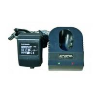 Adaptor si incarcator pentru CD06-180B Stern, 18 V