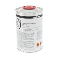 Solutie pentru curatat tamburi Teslanol, 1000 ml