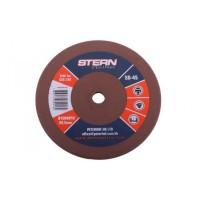 Disc pentru drujba CSS220 Stern, 4.5 mm