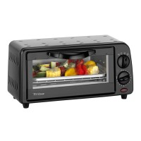 Cuptor electric My Forno Trisa, 6 l, 650 W