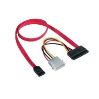 Cablu Serial ATA 34067