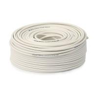 Cablu coaxial RG6