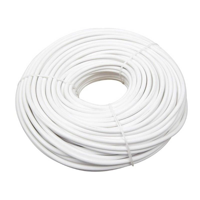 Cablu electric CCA HOVV-F, 3 x 2.5 mm, lungime 100 m