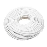 Cablu electric ER-KA Kablo, 2 x 2.5 mm, lungime 100 m