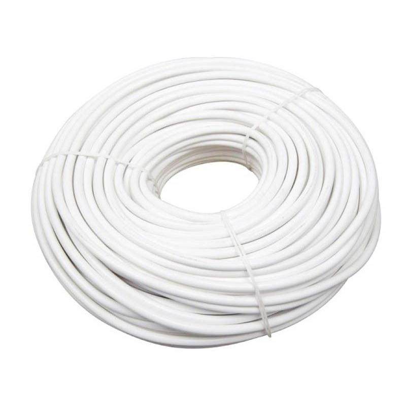 Cablu electric Campion, 2 x 1.5 mm, lungime 100 m 2021 shopu.ro