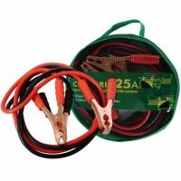 Cabluri transfer curent baterii RoGroup, 125 A
