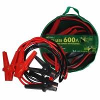 Cabluri transfer curent baterii Ro Group, 600A