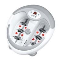 Cadita hidromasaj Beurer, 400 W, terapie magnetica