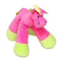 Calut Polly Bestoy, 36 cm, roz