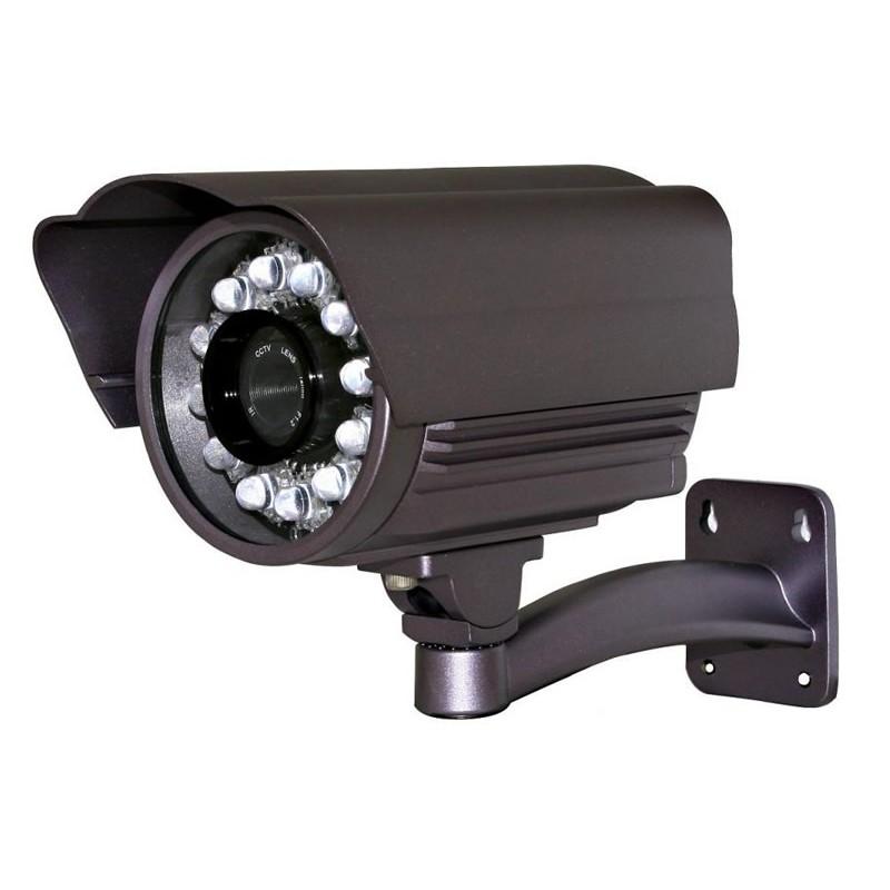 Camera EV-BIGFIX100-S03 2021 shopu.ro