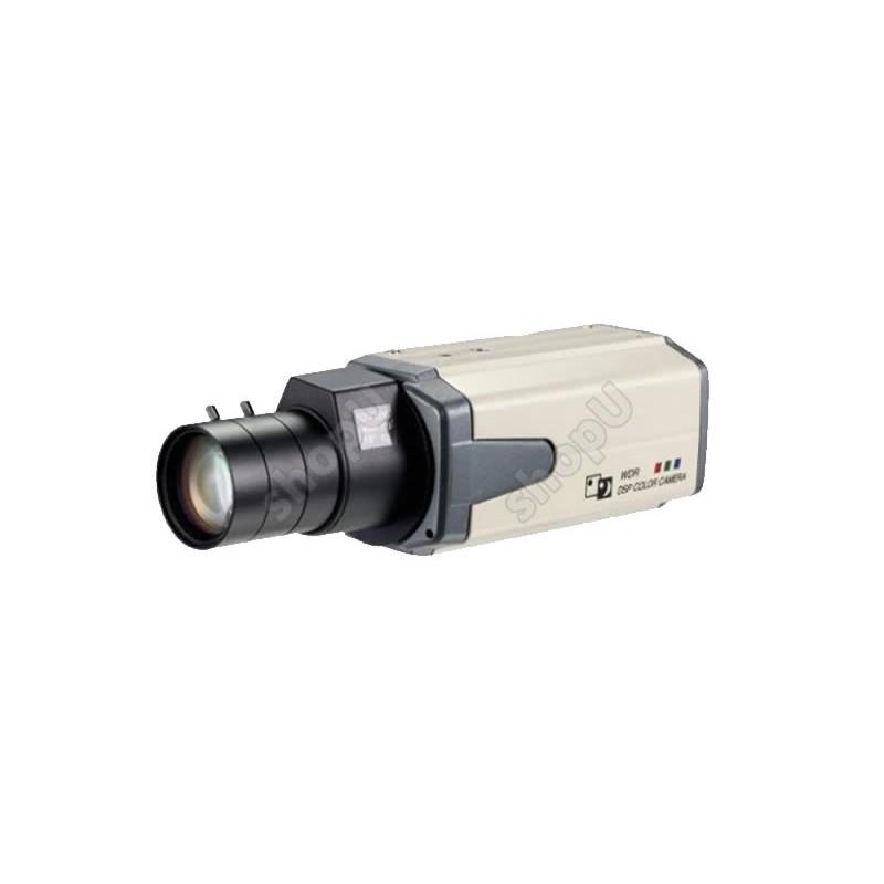 Camera EV-CAM-S07 2021 shopu.ro