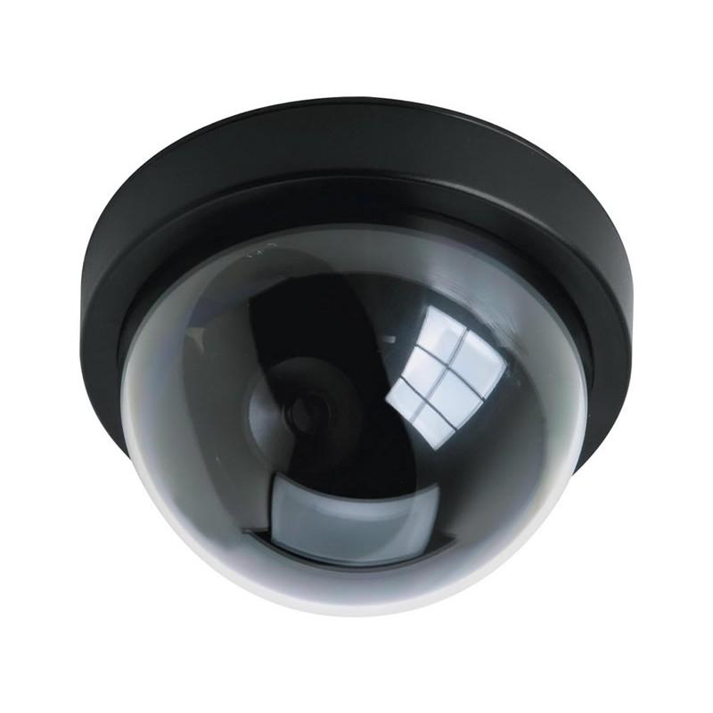Camera EV-DOM-S02