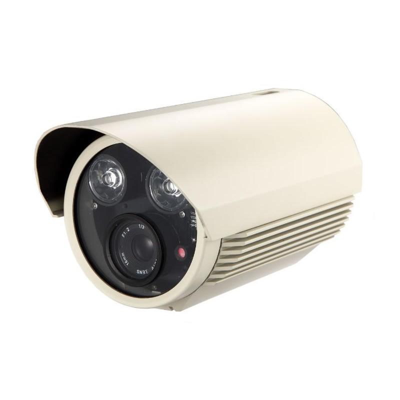 Camera EV-FIX60M-S02 2021 shopu.ro