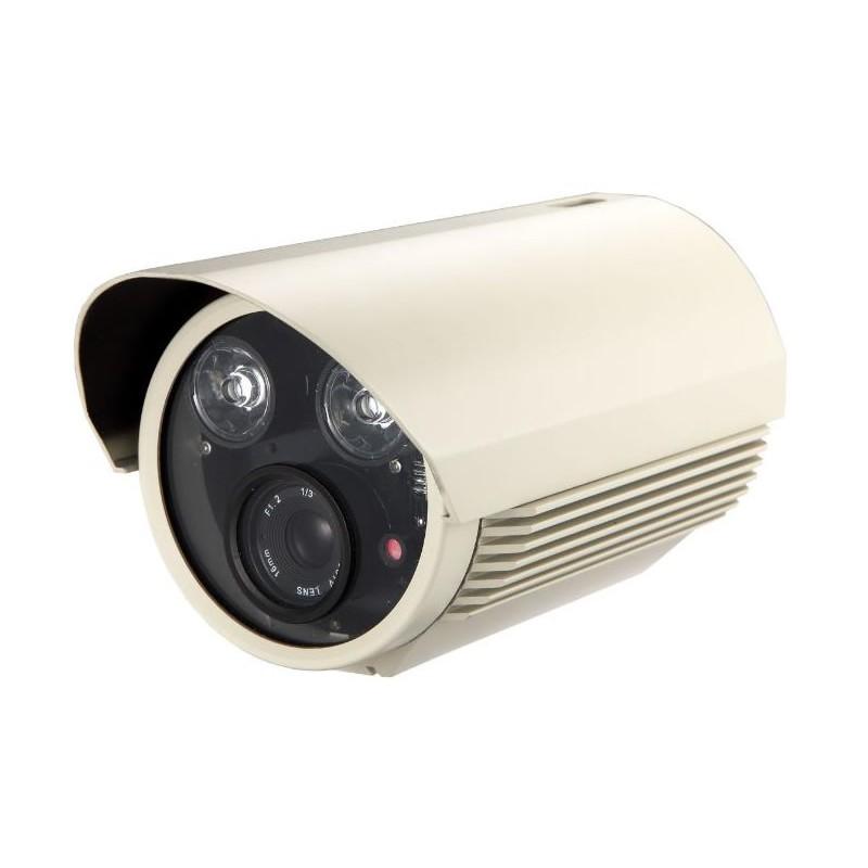 Camera EV-FIX60M6-06 2021 shopu.ro