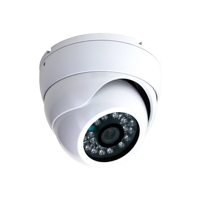 Camera EV-IRDOM-S01
