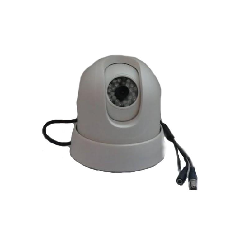 Camera EV-SPEED-FIX-S02 2021 shopu.ro