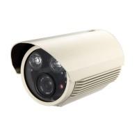 Camera FIX60M4-06